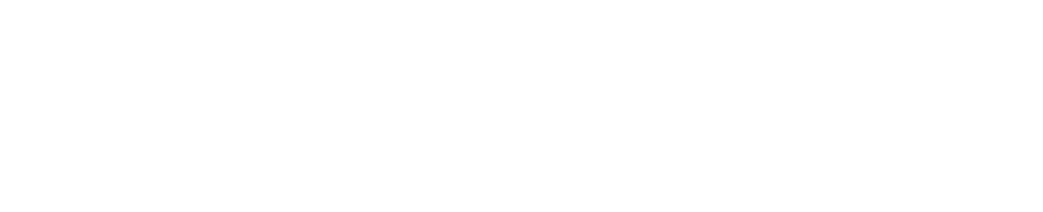 Gradle Enterprise
